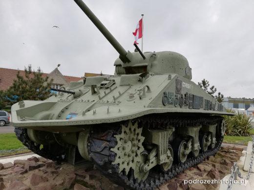Sherman DD  M4A4